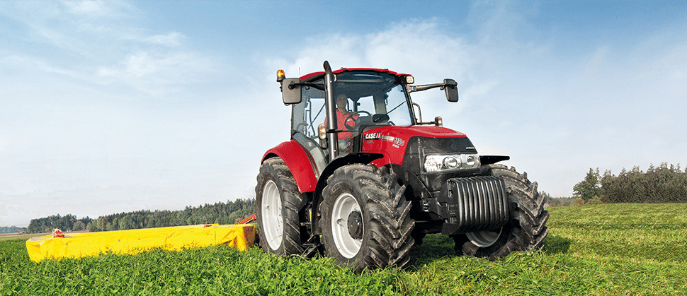 agriculture-bigimage